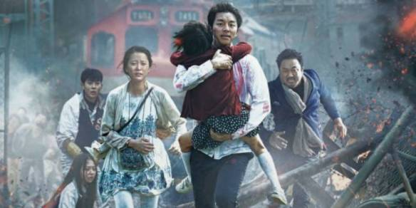 Train-to-Busan-review.jpg